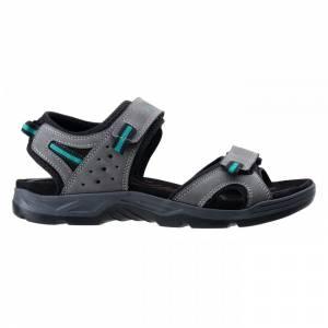 Sandale pentru barbati ELBRUS Ecoler, Gri