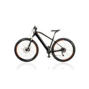 Bicicleta electrica Eljoy Revolution 3.0 MTB - L