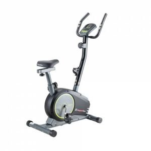 Bicicleta ergometrica 1