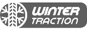 winter_traction